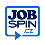 jobspin-cz-jobs-foreigners-prague