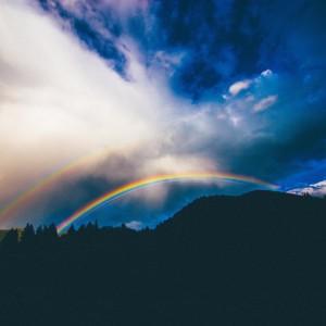 premium-rainbow