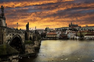 prague-best-city-to-live