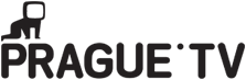 prague-tv-logo