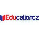 education.cz