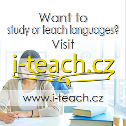 i-teach-study-and-teach-languages-czech-republic