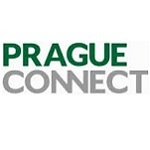 logo-prague-connect