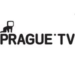 logo-prague-tv