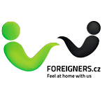 partners-foreigners