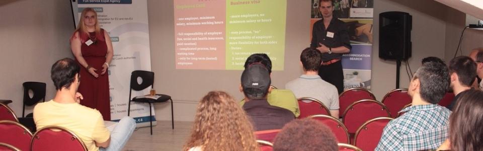 workshop-job-search-prague-daria-jan-2