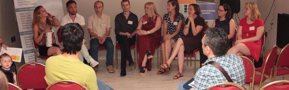 workshop-job-search-prague-final-debate-5
