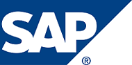 sap-logo-jobspin-job-fair-prague
