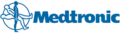 medtronic-logo-job-fair-prague