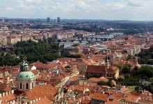 Czechia experiences fastest growing prices of housing in the entire Europe