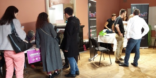 jobspin-jobfair-prague-1