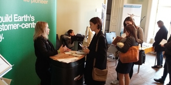 jobspin-jobfair-prague-12