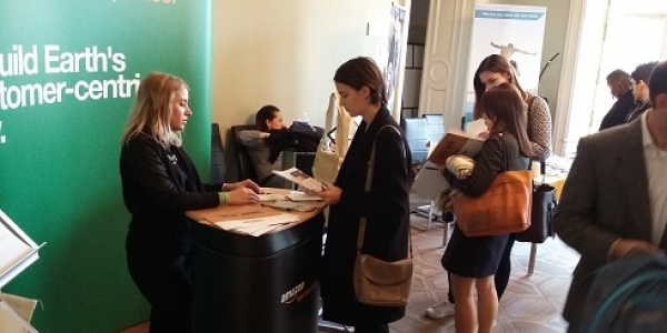 jobspin-jobfair-prague-13
