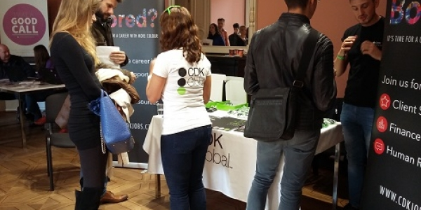 jobspin-jobfair-prague-14