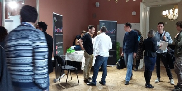 jobspin-jobfair-prague-20