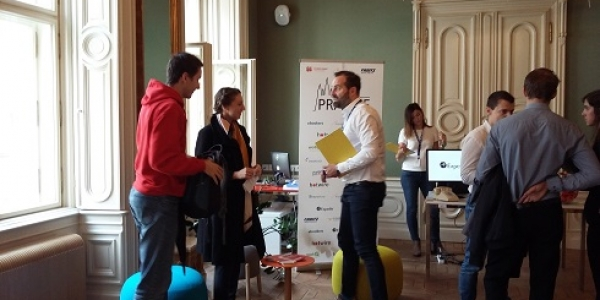 jobspin-jobfair-prague-4