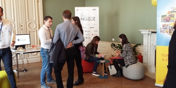 jobspin-jobfair-prague-5