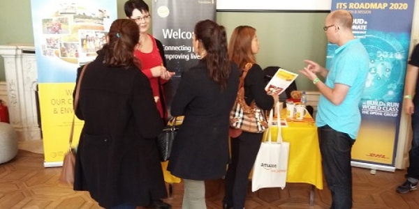 jobspin-jobfair-prague-6