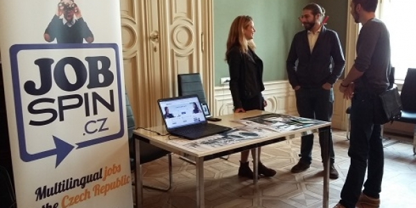jobspin-jobfair-prague-9