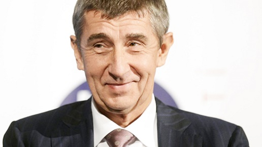 richest-people-in-the-czech-republic-andrej-babis