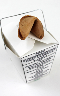 fortune-cookies-takeaway-cv