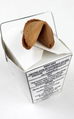 fortune-cookies-takeaway-cv