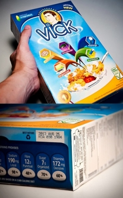 package-of-cereal-cv