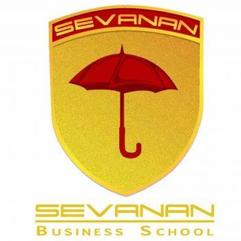 Sevanan Business School