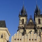 FASHION BROKER s.r.o.