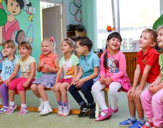 Options of Education Support for Children of Foreign Working Professionals