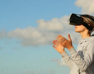 Virtual Reality Finds Its Way into Czech Recruitment