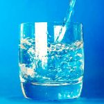 Employers Must Provide Water at Workplace in Heat Waves