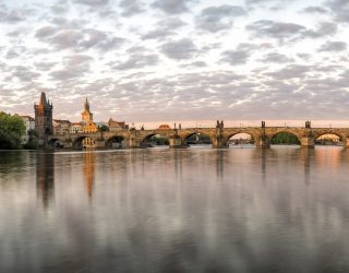 The number of foreigners in Czech Republic is steadily growing