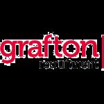 Grafton Recruitment s.r.o.