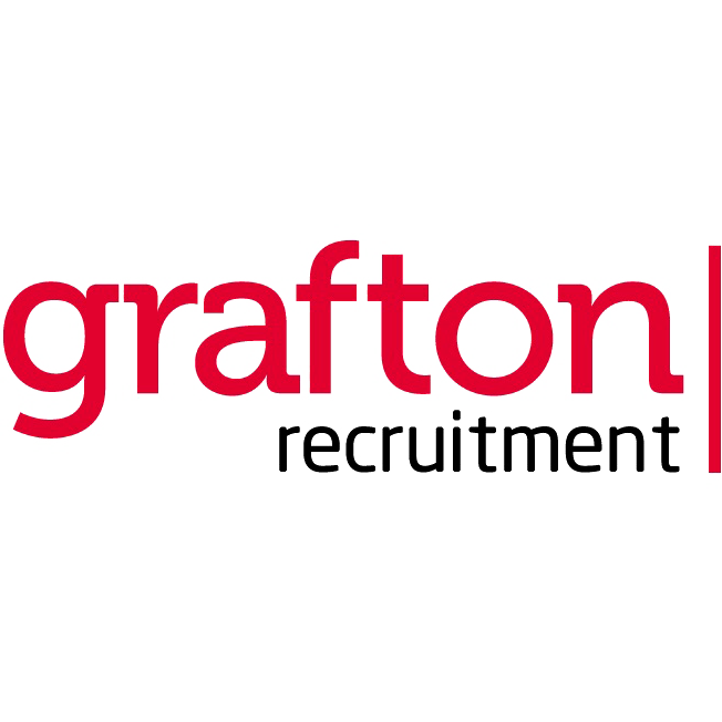 Grafton Recruitment s.r.o.