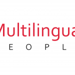 Multilingual People