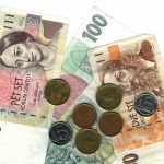 Czechs to benefit from an increase in real wages for the fifth consecutive year