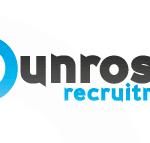 Dunross recruitment