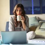 Eurostat: Fewer Czechs work from home compared to EU average