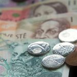 The Annual Inflation Rate in the Czech Republic Dropped to 2.3% in September