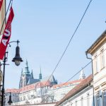 Get Ready to Start Your Career in Prague at the JobSpin.cz Multilingual Job Fair