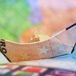 Czech Government Decides Not To Set a Deadline For Adoption of the Euro