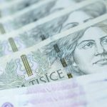Minimum Wage in the Czech Republic Rises by CZK 1,150 to CZK 13,350 This January