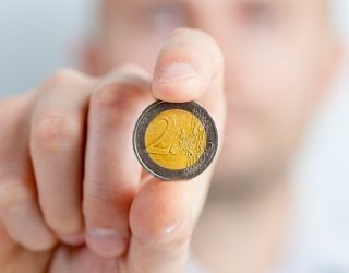 2019: Cross-border Payments in Euros To Cost the Same as Domestic Payments in All EU Member States