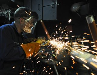 Growing Number of Foreign Workers in the Czech Job Market