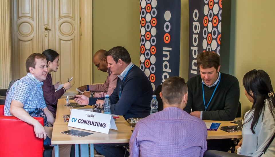 Jobspin Job Fair Prague, May 2019 (42)