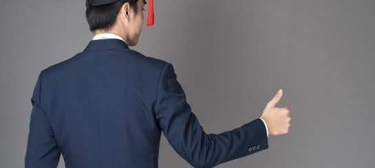 Career Guide: Three Things Fresh Graduates Must Check Before Looking for a Job