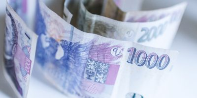 Czech Employees Will Receive More Money In Their Salary From