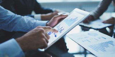 Czech Government Has Announced New Digital Taxation Regime