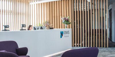 Discover the Brno Headquarters of RWS Moravia — One of the
